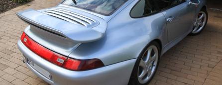 Porsche993 25