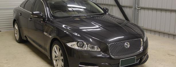Opti Coat Jaguar22