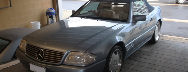 Mercedes Protection Adelaide21