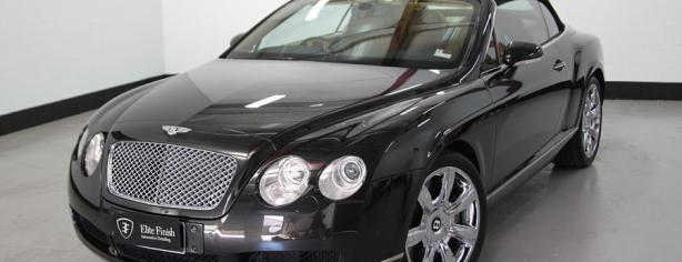 Bentley34