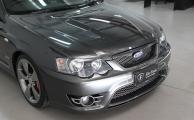 Ford FPV Detail23