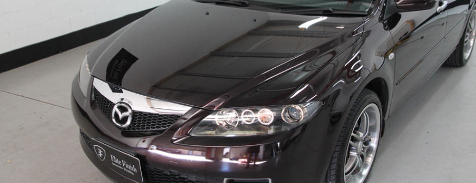 Opti Coat Mazda27