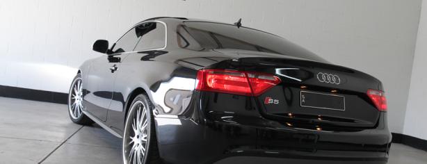 Audi S5 Opti Coat.21